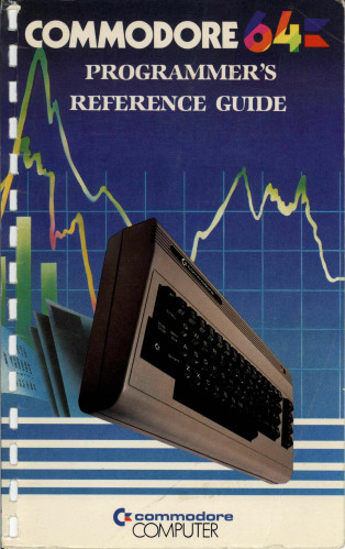 c64_programmer_39_s_reference_guide_page_001.jpg